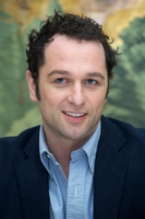 Matthew Rhys picture G774782