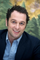 Matthew Rhys picture G774783