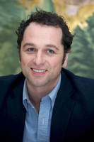 Matthew Rhys picture G774784