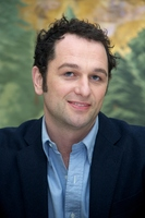 Matthew Rhys picture G774785