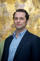 Matthew Rhys picture G774786