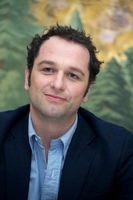 Matthew Rhys picture G774787