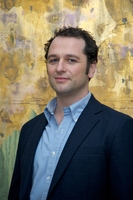 Matthew Rhys picture G774788