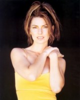 Shania Twain picture G77480
