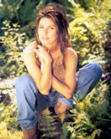 Shania Twain picture G77482