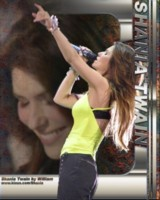 Shania Twain picture G77483