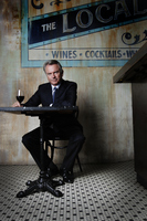 Sam Neill picture G774844