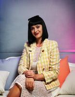 Katy Perry picture G775029