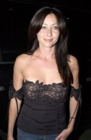 Shannen Doherty picture G77507