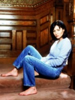 Shannen Doherty picture G77509