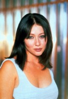 Shannen Doherty picture G77511