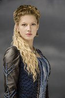 Katheryn Winnick picture G775216