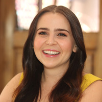 Mae Whitman picture G775233
