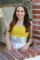 Mae Whitman picture G775236