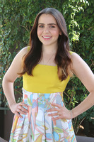 Mae Whitman picture G117627