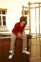 Justin Bieber picture G775328