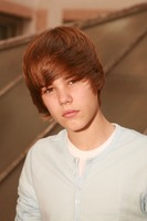 Justin Bieber picture G775329