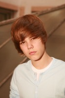 Justin Bieber picture G775331