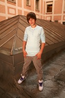 Justin Bieber picture G775332