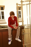 Justin Bieber picture G775333