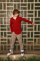 Justin Bieber picture G775339