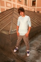 Justin Bieber picture G775341