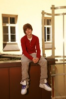 Justin Bieber picture G775343