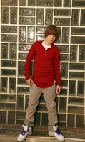 Justin Bieber picture G775344