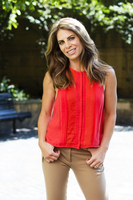 Jillian Michaels picture G775389