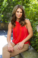 Jillian Michaels picture G775390