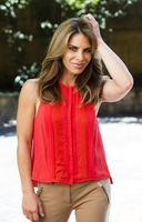 Jillian Michaels picture G775391