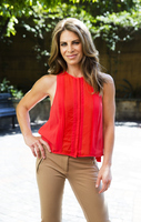 Jillian Michaels picture G775392