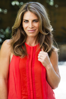 Jillian Michaels picture G775393