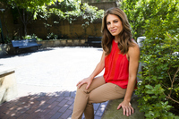 Jillian Michaels picture G775394