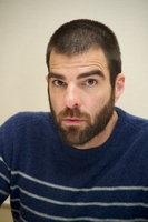 Zachary Quinto picture G775398