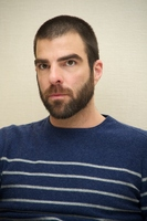 Zachary Quinto picture G672309
