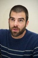 Zachary Quinto picture G775400