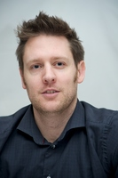 Neill Blomkamp picture G775432