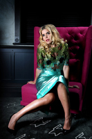 Paloma Faith picture G775546