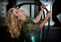 Paloma Faith picture G775547