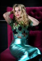 Paloma Faith picture G775548