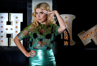 Paloma Faith picture G775551