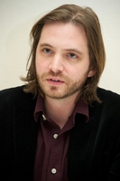 Aaron Stanford picture G775562
