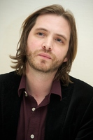Aaron Stanford picture G775563