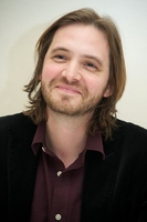 Aaron Stanford picture G775564
