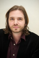 Aaron Stanford picture G775565