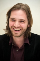 Aaron Stanford picture G775566