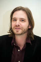 Aaron Stanford picture G775567