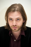 Aaron Stanford picture G775568
