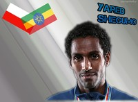 Yared Shegumo picture G775629